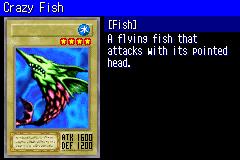 CrazyFish-EDS-NA-VG.png
