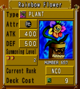 RainbowFlower-DOR-NA-VG.png