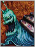 BoltEscargot-CMC-EN-VG-artwork.png