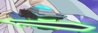 Diana Duel Disk.png
