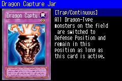 DragonCaptureJar-SDD-EN-VG.png