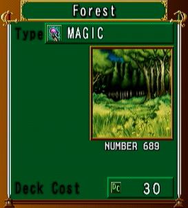 Forest-DOR-NA-VG.png