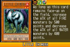 LittleChimera-WC6-EN-VG.png