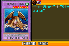 ThousandDragon-WC6-EN-VG.png