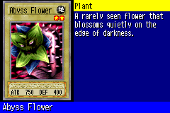 AbyssFlower-WC4-EN-VG.png