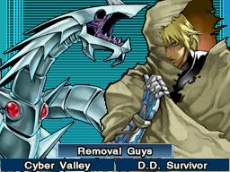 Cyber Valley