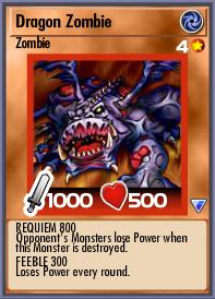DragonZombie-BAM-EN-VG.png