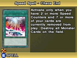 SpeedSpellChaosEnd-WC11-EN-VG.png