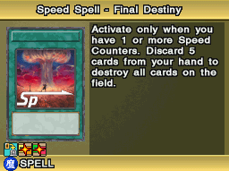 SpeedSpellFinalDestiny-WC11-EN-VG.png