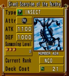 GiantScorpionoftheTundra-DOR-NA-VG.png