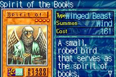 SpiritoftheBooks-TSC-EU-VG.png