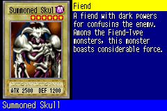 SummonedSkull-WC4-EN-VG.png