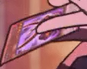 BladeGaroodiatheCubicBeast-JP-Anime-MOV3.png