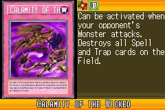 CalamityoftheWicked-WC6-EN-VG.png