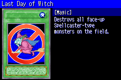 LastDayofWitch-EDS-NA-VG.png