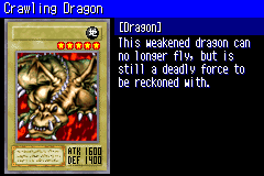 CrawlingDragon-EDS-NA-VG.png