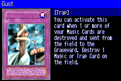 Gust-EDS-NA-VG.png