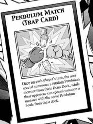 PendulumMatch-EN-Manga-AV-2.png