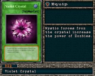 VioletCrystal-FMR-EU-VG.png