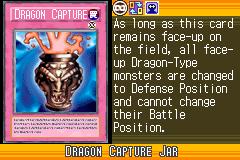 DragonCaptureJar-WC6-EN-VG.png