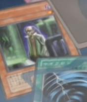 MagicalScientist-JP-Anime-GX.png