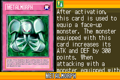 Metalmorph-WC6-EN-VG.png