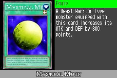 MysticalMoon-WC5-EN-VG-EU.png