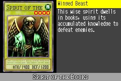 SpiritoftheBooks-WC5-EN-VG-EU.png