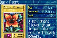 DarkPlant-TSC-EU-VG.png