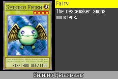 ShiningFriendship-WC5-EN-VG-EU.png