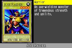 AxeRaider-WC5-EN-VG-EU.png