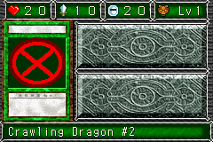 CrawlingDragon2-DDM-EN-VG.png