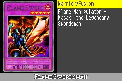 FlameSwordsman-WC5-EN-VG-EU.png