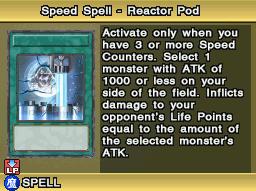 SpeedSpellReactorPod-WC11-EN-VG.png