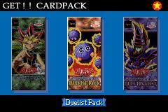 Duelist Pack