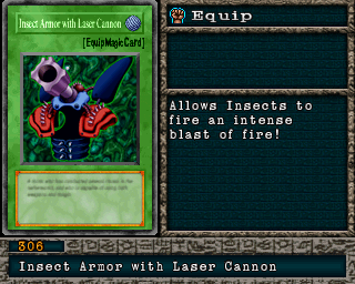 InsectArmorwithLaserCannon-FMR-EU-VG.png