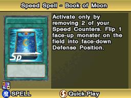 SpeedSpellBookofMoon-WC11-EN-VG.png