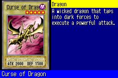 CurseofDragon-WC4-EN-VG.png