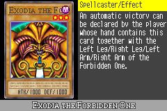 ExodiatheForbiddenOne-WC5-EN-VG-EU.png