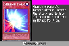 MirrorForce-WC5-EN-VG-EU.png