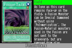 FusionGate-WC5-EN-VG-EU.png