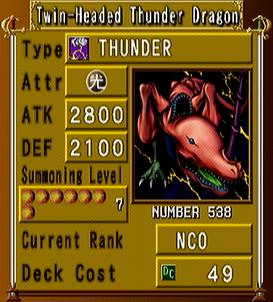 TwinHeadedThunderDragon-DOR-NA-VG.png