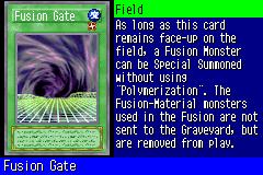 FusionGate-WC4-EN-VG.png