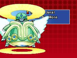 Radiant Jeral