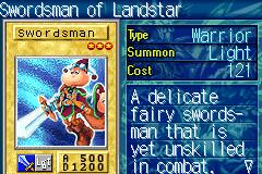 SwordsmanofLandstar-ROD-EU-VG.png