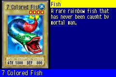7ColoredFish-WC4-EN-VG.png