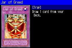 JarofGreed-SDD-EN-VG.png