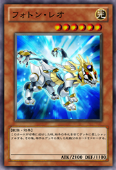 PhotonLeo-JP-Anime-ZX.png