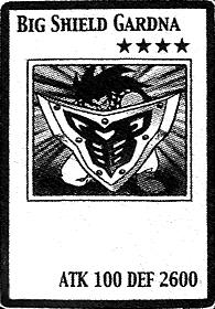 BigShieldGardna-EN-Manga-R.png