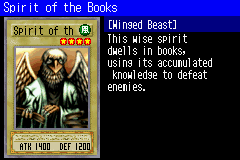 SpiritoftheBooks-SDD-EN-VG.png